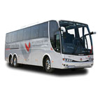 48 Seater